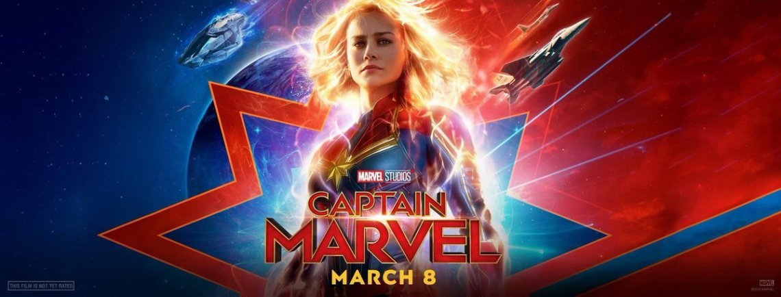 captain-marvel-banner